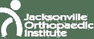 Jacksonville Orthopaedic Institute (JOI)