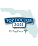 Jacksonville Doctors